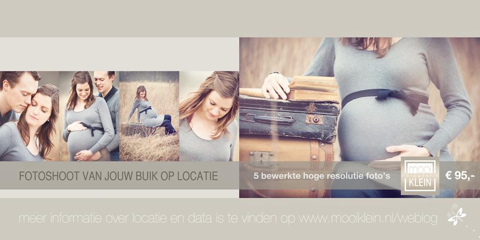 mooiklein-blog 2